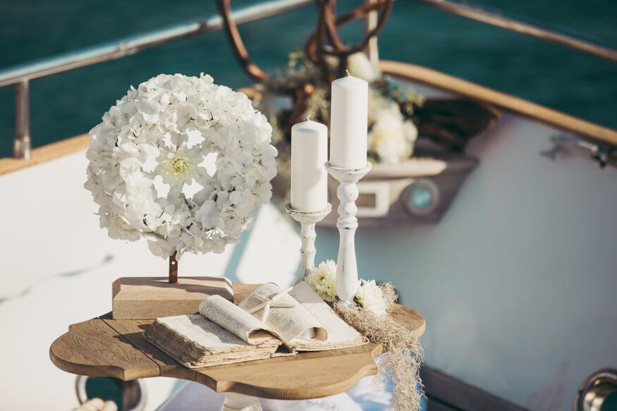 Matrimonio In Barca : Matrimonio in barca a portovenere collephoto studio