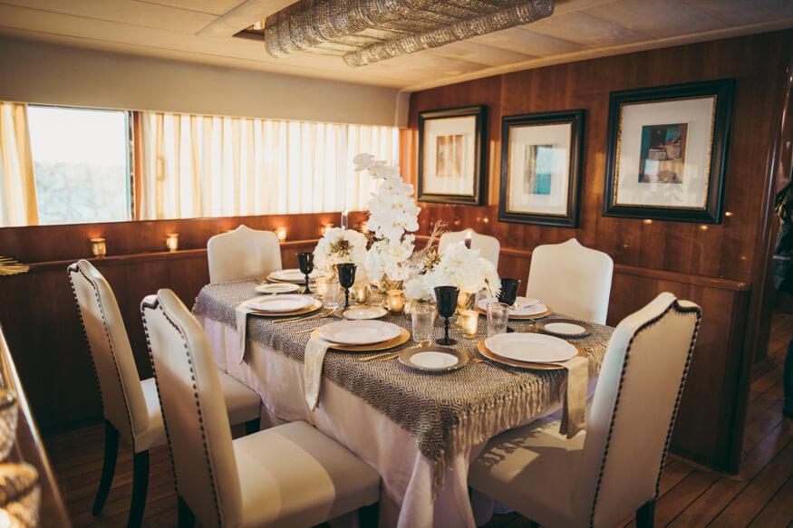 Matrimonio In Barca : Matrimonio in barca collephoto studio