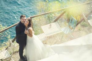 Sposarsi alle cinque terre - 10 consigli 2