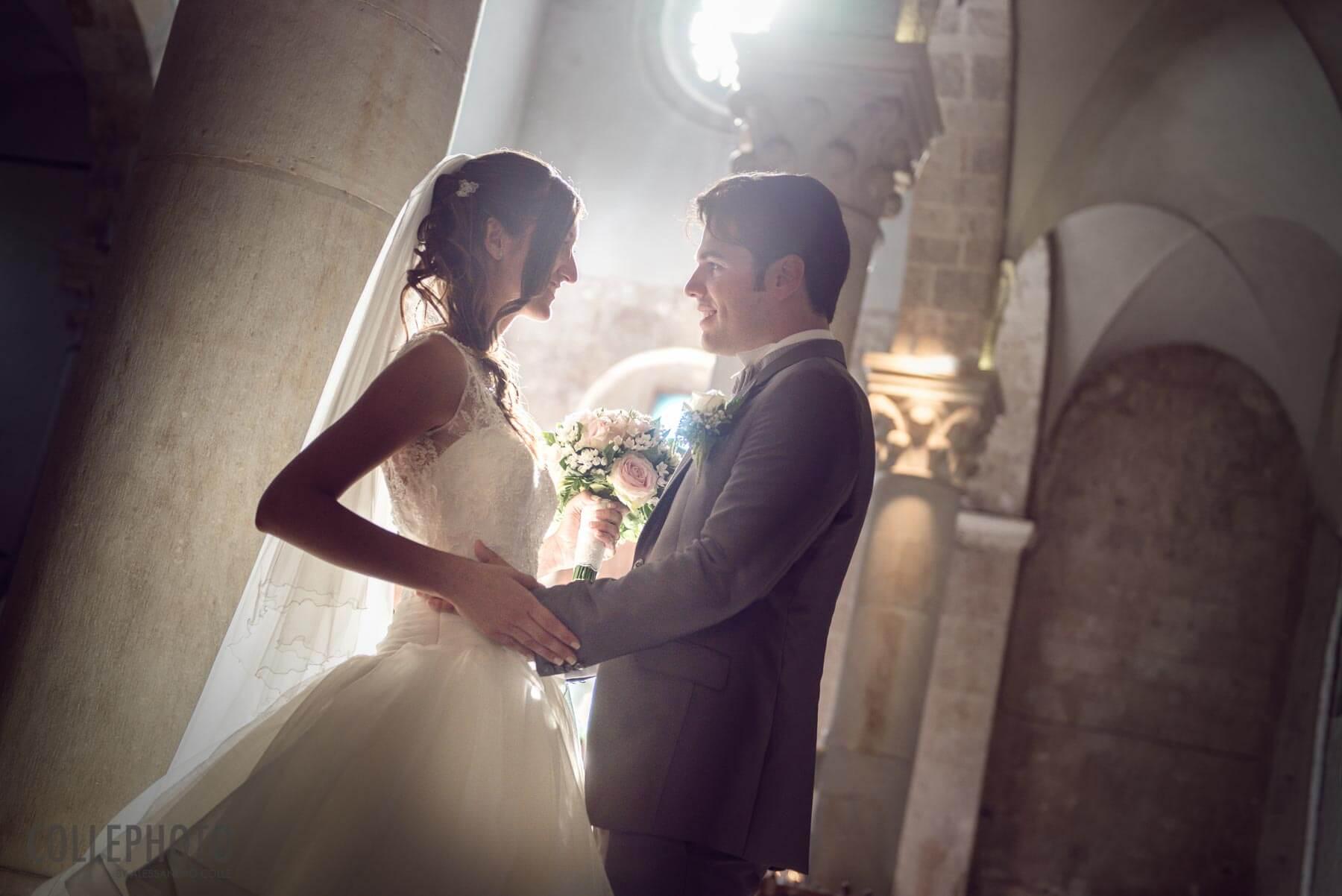Alessandro e Carlotta - Matrimonio a Pietrasanta e Costa dei Barbari 33