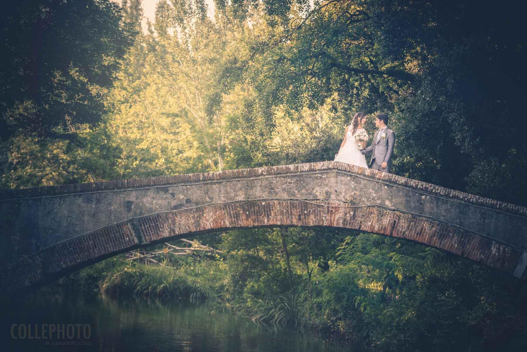 Alessandro e Carlotta - Matrimonio a Pietrasanta e Costa dei Barbari 41