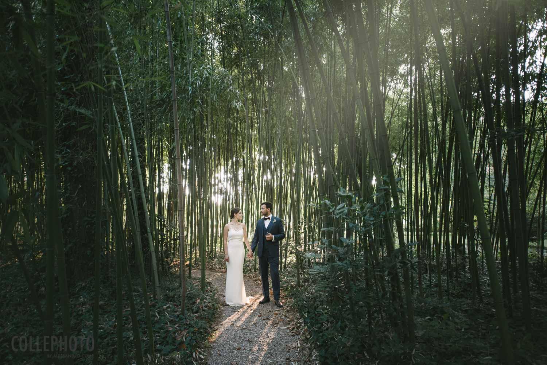 Wedding Villa Bagno Mantova