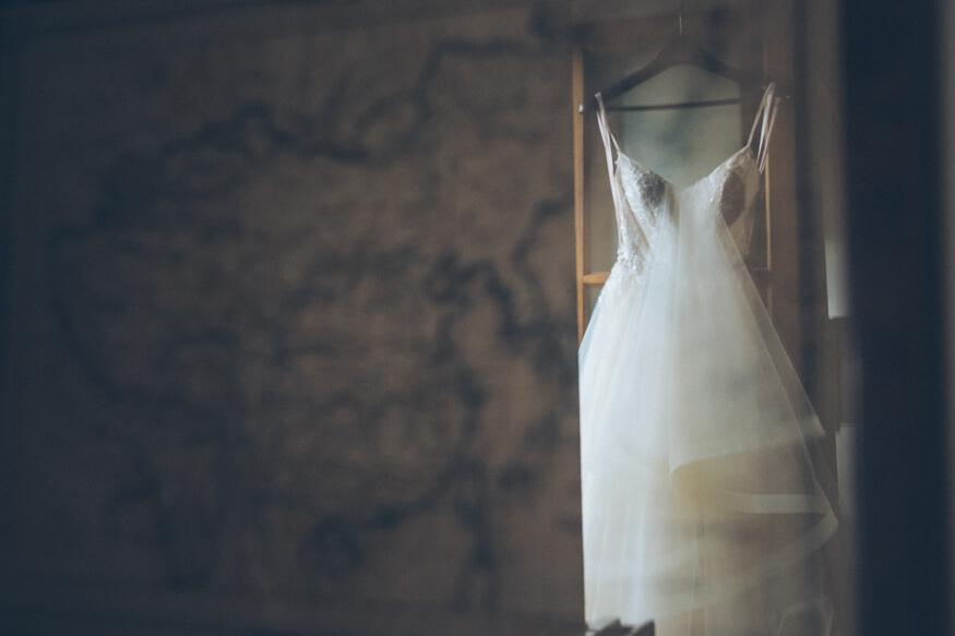 Helen e Jared - Matrimonio a Villa Grabau 02