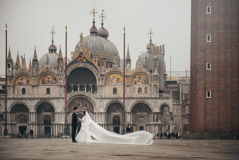 Honeymoon a Venezia 2 17