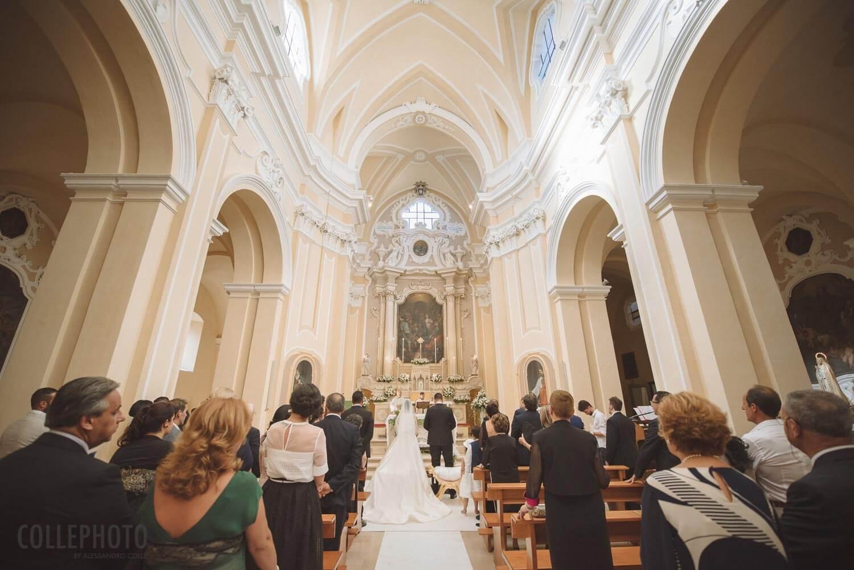 Ilaria e Gaetano - Matrimonio Ostuni Wedding 19