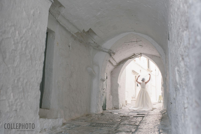 Ilaria e Gaetano - Matrimonio Ostuni Wedding 33