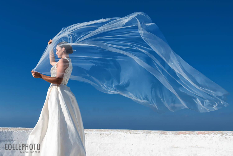 Ilaria e Gaetano - Matrimonio Ostuni Wedding 34