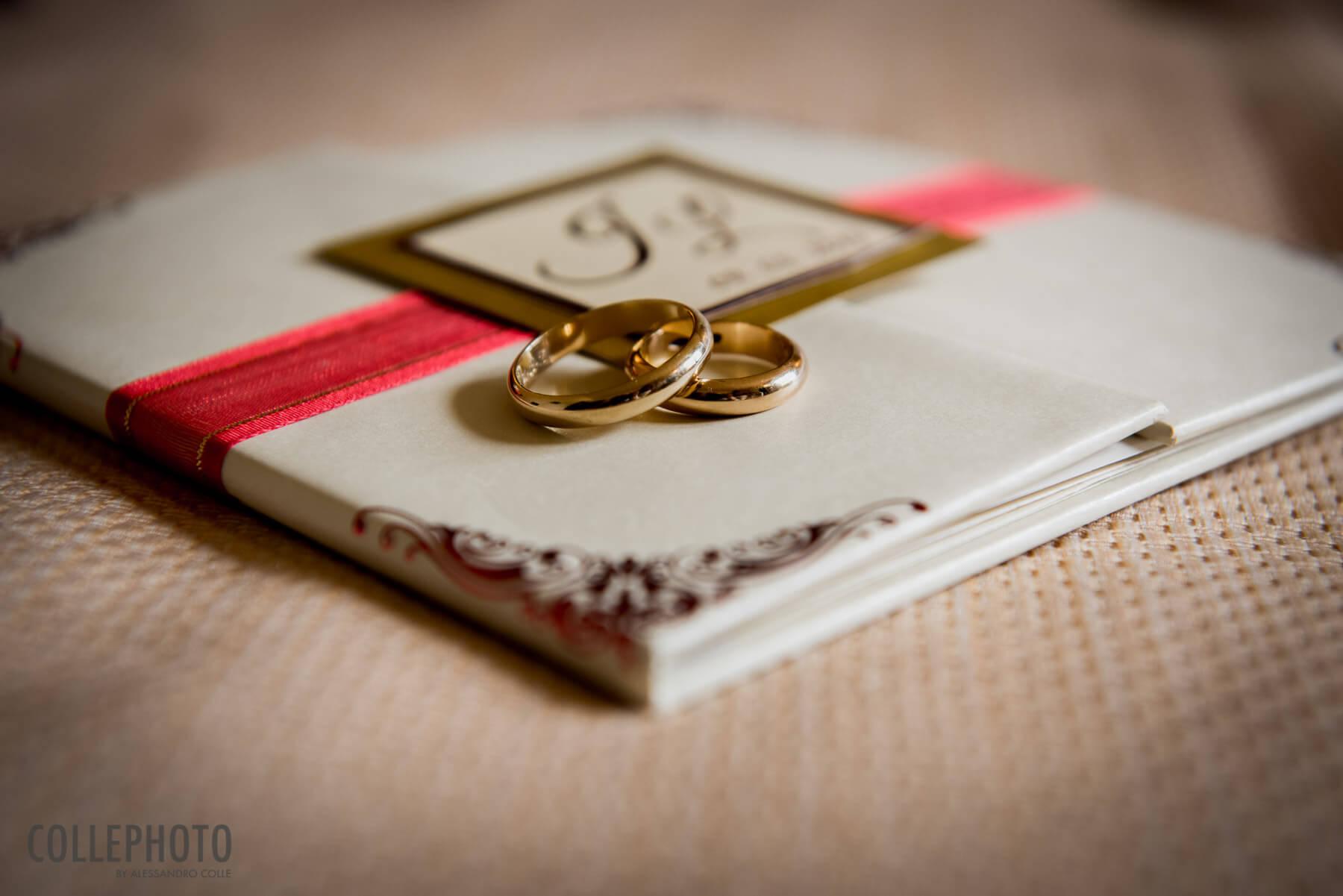 Loren e Jobert - Villa Torre Palagio Wedding 01