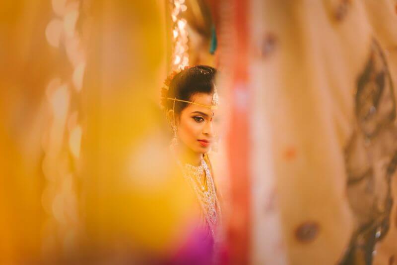 Matrimonio Tradizionale Indiano a Dallas, Texas - Giorno 1 093