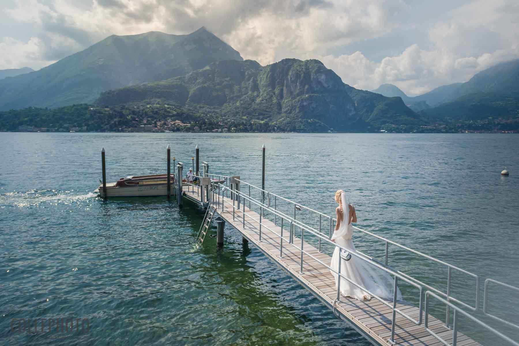 Matrimonio Villa del Balbianello Lago di Como - Wedding Como Lake 23