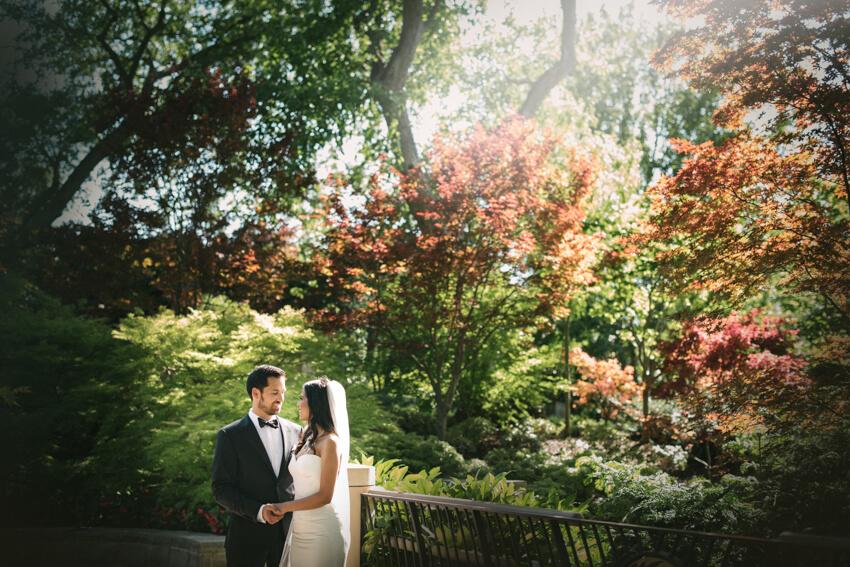 Matrimonio a Dallas, Texas - Giorno 3 067