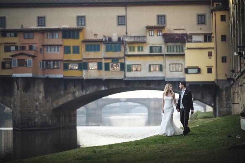 Sara e Renato – Matrimonio Firenze Wedding 17