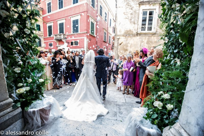matrimoni a Massa Carrara