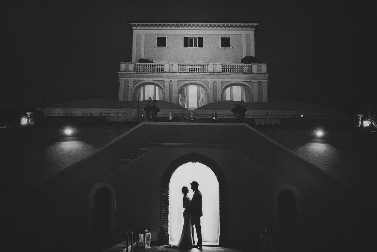 Alessia e Francesco - Matrimonio a Villa Parisi Castiglioncello Wedding 63