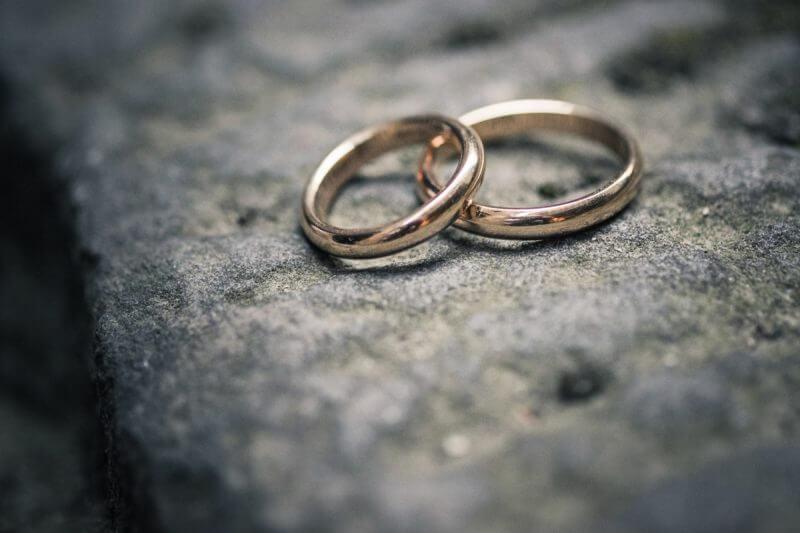 Elena e Gianluca - Matrimonio al Baglio della Luna Wedding 68