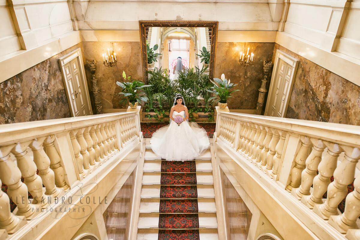 John e Maisa - Matrimonio a Bellagio - Lago di Como Lake Wedding 17