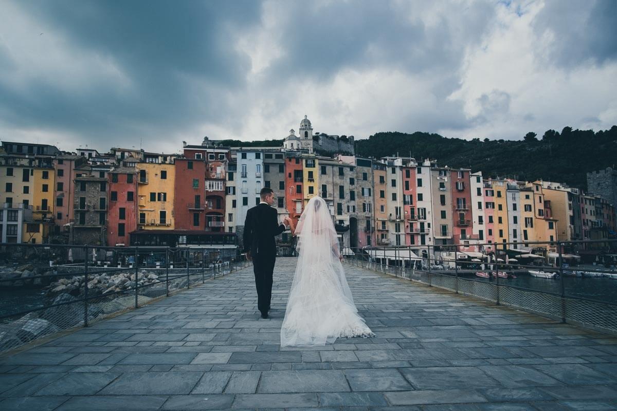 Marianna e Mirko - Matrimonio a Pieve Valdicastello Wedding 55