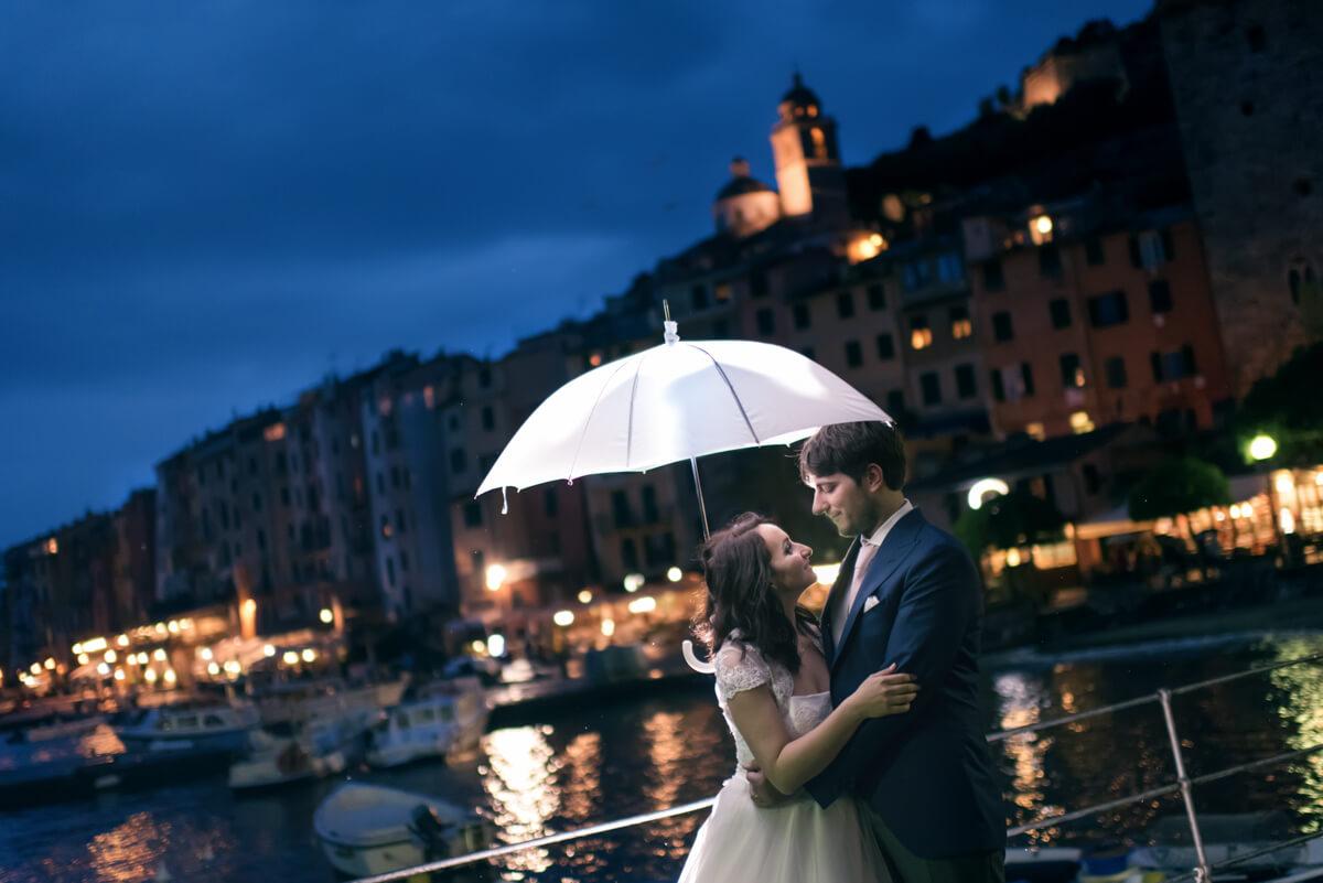 Matrimonio a Portovenere Wedding 18