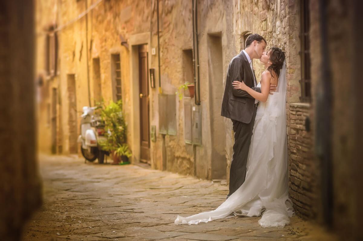 Matrimonio a Volterra 06