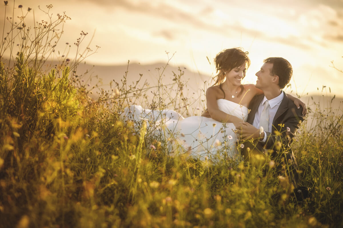 Matrimonio a Volterra 19