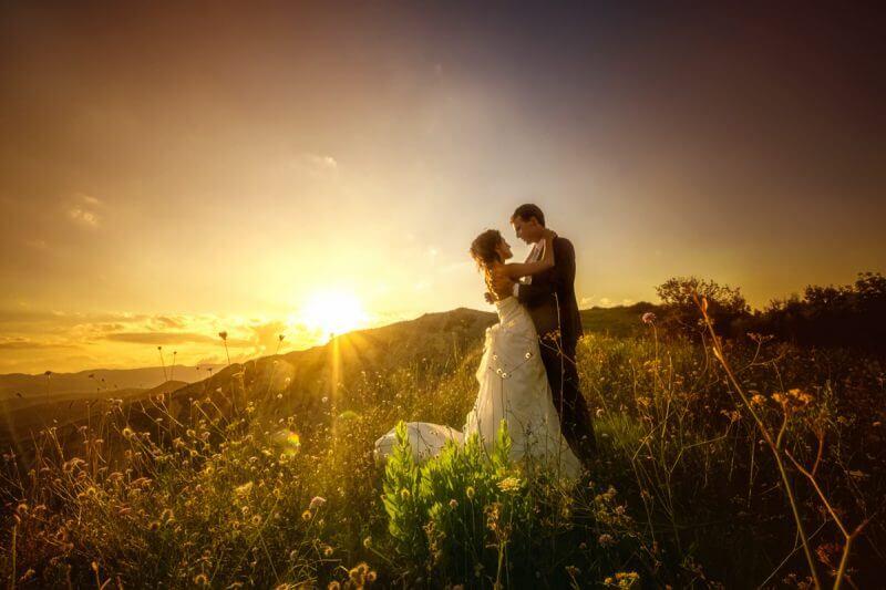Matrimonio a Volterra 21