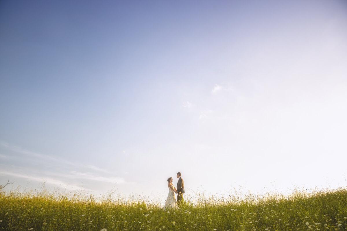 Matrimonio a Volterra 22