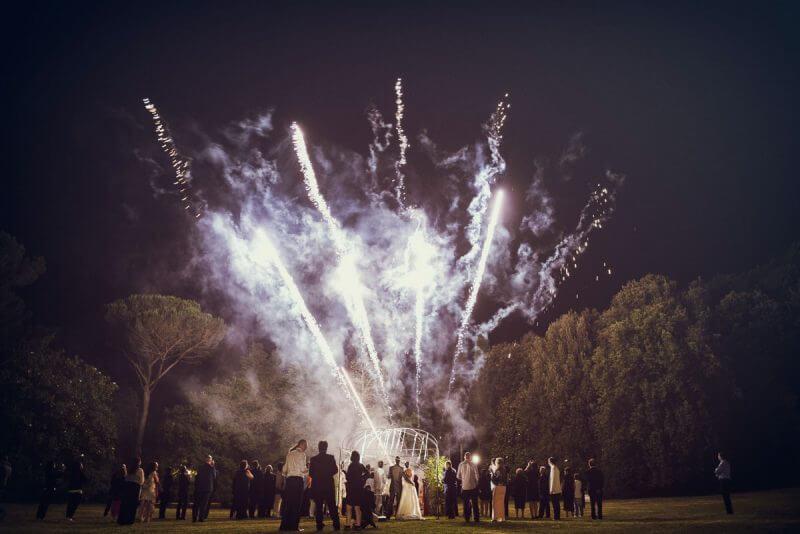 Matrimonio alla Villa Le Molina Wedding 30
