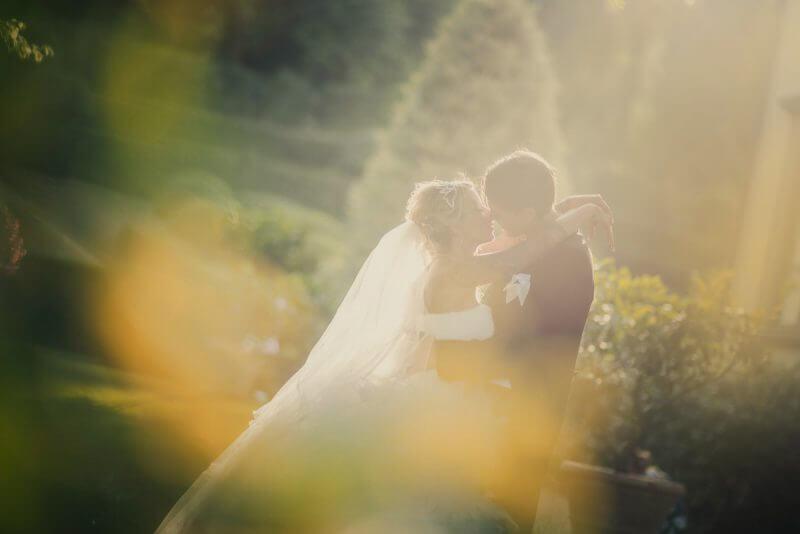 Sara Mecchi 4 Matrimoni in Italia Sky 39