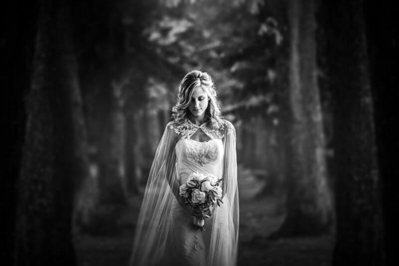 Sara e Renato - Matrimonio a Villa Bernardini Lucca Wedding 24
