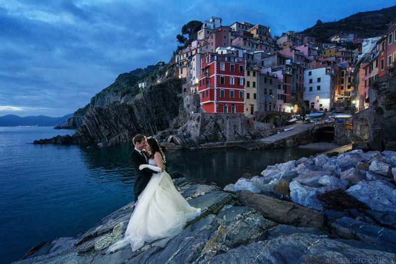 cinque-terre-in-liguria-palcoscenico-matrimonio