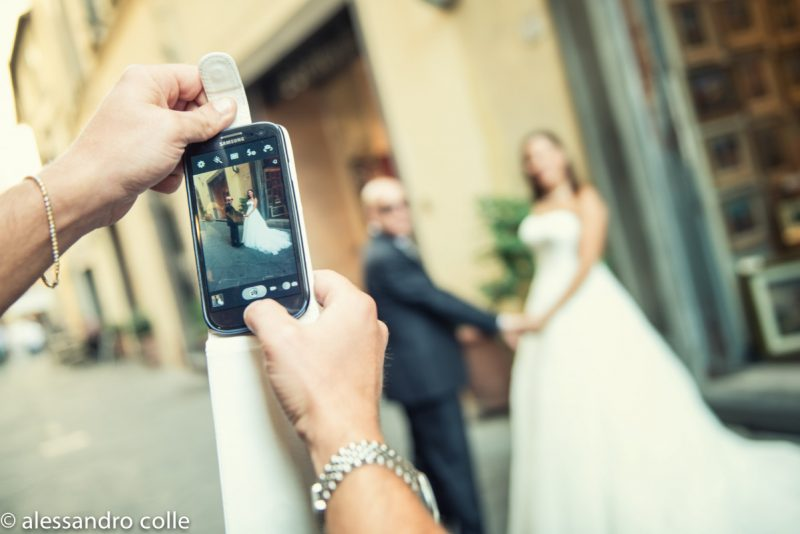fotografo-matrimonio-domande-da-fare