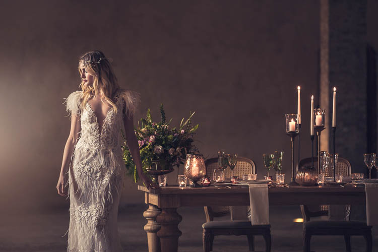 lucca wedding shooting (22 di 25)