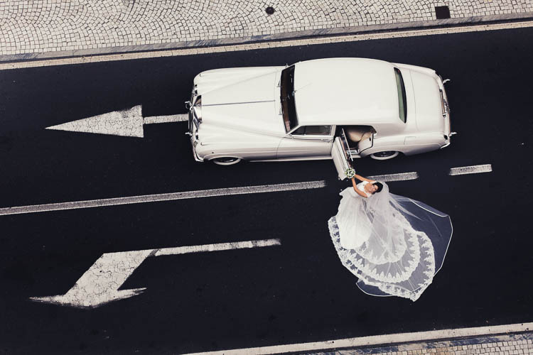 villa marigola matrimonio lerici (12 di 64)