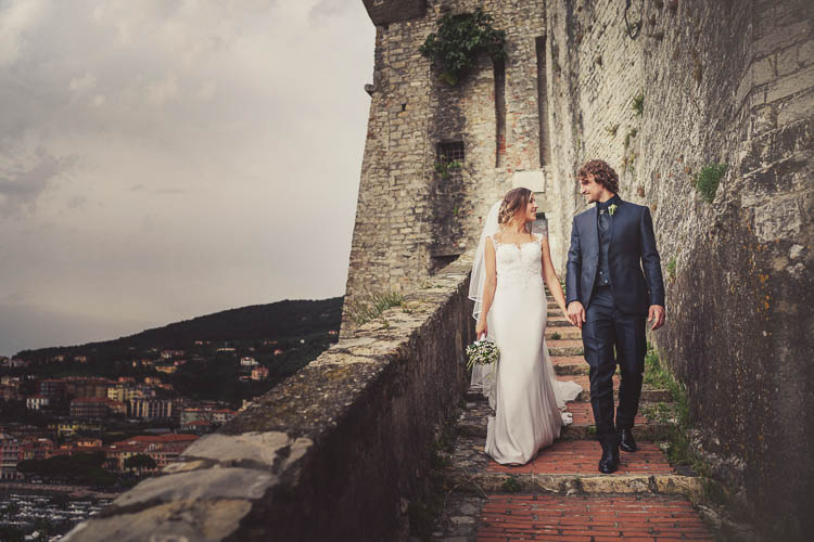 villa marigola matrimonio lerici (41 di 64)