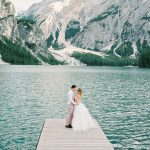 braies engagement